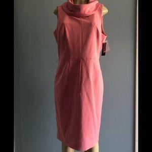 INC International Concepts Dress